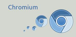 chromium_tango_icon_actual_by_alexiy777-d3jn6jj