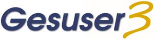 logo_gesuser_3_destacada