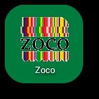 zoco_icon
