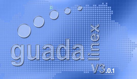guadav3