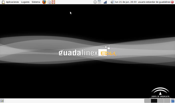 guadalinexedu9-04-2009