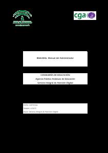 MAN02-BiblioWeb-v012r15