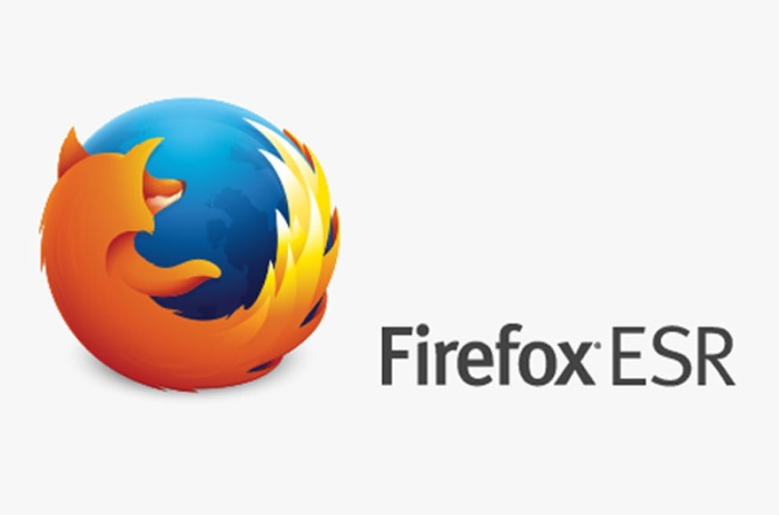 firefox_esr
