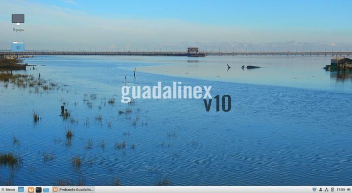 guadalinex-10-fondo-v10.jpg