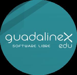 guadalinex2013